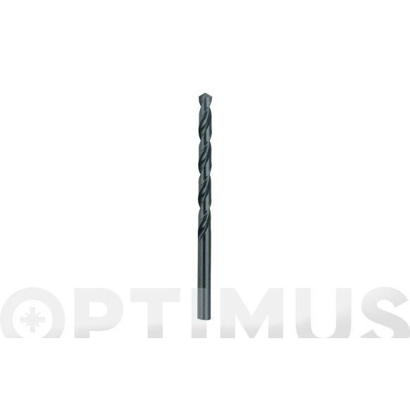 BROCA CIL S/L HSS 340N I.POINT 1003- 3   mm