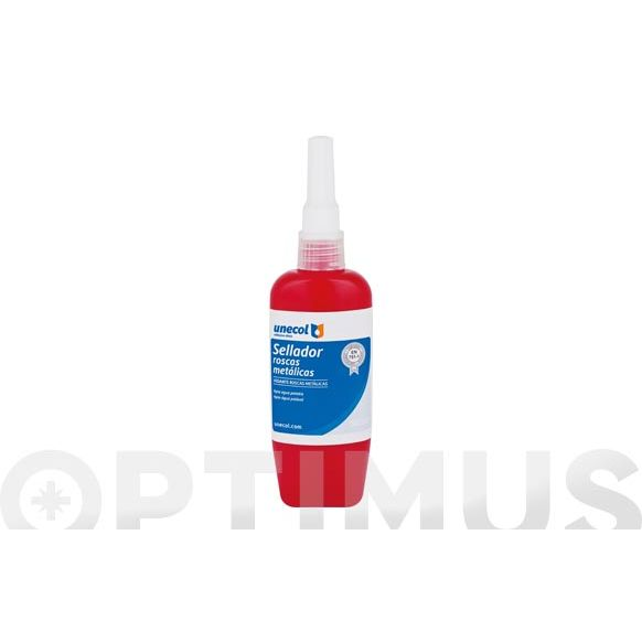 SELLANTE PTFE LIQUIDO FILBOND TUBO 50ML