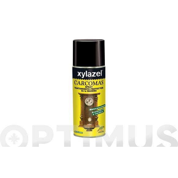 XYLAZEL MATA CARCOMA SPRAY 200
